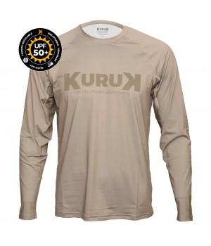 L-shirt Expedition 50 Coho