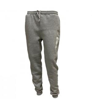 Pantalon Jogging Kuruk -...